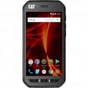 S41 Dual Sim 32GB LTE 4G Negru CAT
