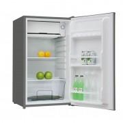 Хладилник ELITE 100 литра RF-1503G