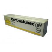 Contractubex gél 20g *