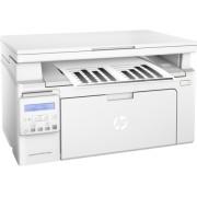 Multifunctional HP LaserJet Pro M130NW A4