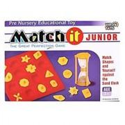 Virgo Toys Match It Junior