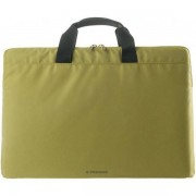 Tucano Taška pro MacBook - Tucano, Minilux 15inch Green