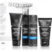 Collistar Daily Protective Supermoisturizer lote cosmético (para hombre)