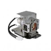 Benq 5J.J0W05.001 180W projector lamp