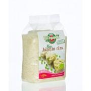 BiOrganik bio jázmin rizs fehér, 500 g