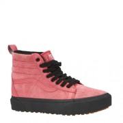 VANS Sk8-Hi Platform MTE suède sneakers
