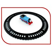 Игрушка Mattel Fisher-Price Thomas And Friends CCP28