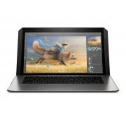 """HP ZBook x2 G4 i7-8550U/14""""UHD Touch/8GB/256GB/Quadro M620 2GB/Pen/Win 10 Pro/1Y (2ZC10EA)"""