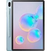Samsung Galaxy Tab S6 Lite (64GB, Wi-Fi, Blue, Special Import)