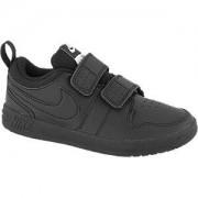 Nike Pico 33