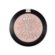 LAVERA Illuminateur Highlighter - Shining Pearl 02 - 4 g