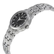 Ceas de damă Citizen EW1540-54E