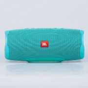JBL Charge 4 Draagbare Bluetooth Speaker - Teal