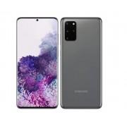 SAMSUNG MOBILE PHONE GALAXY S20+ 4G/GRAY SM-G985FZAD SAMSUNG