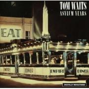 Tom Waits - Asylum Years (0075596049429) (1 CD)