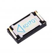 iPartsAcheter pour Sony Xperia Z3 Compact & Z4 Haut-Parleur Sonnerie Remplacement / Xperia Z5 Oreille Remplacement