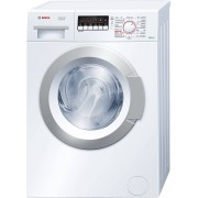 Bosch Pralka WLG 2026 PPL