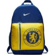 Chelsea Rugzak Stadium - Blauw/Geel Kinderen