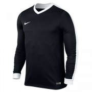 Maillot Striker IV ML - Nike