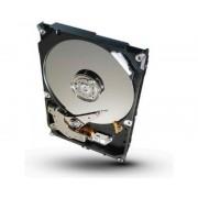 Seagate Pipeline HD Video disco duro interno Unidad de disco duro 4000 GB Serial ATA III