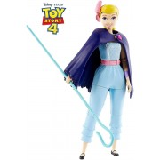 Disney Toy Story 4 7inch True Talkers Bo Peep Toy