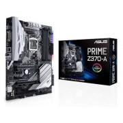 Asus Placa Base ASUS Prime Z370-A
