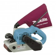 Makita 9403 230 V Bandschuurmachine 100 mm