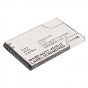 Батерия за безжичен телефон Siemens Gigaset SL400, SL78, SL785, SL788