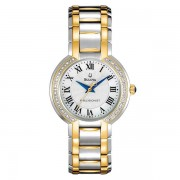 Ceas Bulova Ladies' Precisionist 98R161