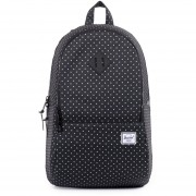 Mochila Urbana Backpack Herschel Supply Co
