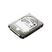 "Toshiba SAS 2.5"" 600GB 10K Mfg# MBF2600RC"