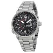 Ceas bărbătesc Citizen Nighthawk BJ7000-52E