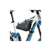 Bolsa Para Quadro De Bike Front Triangule Bag Deuter
