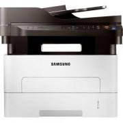 Лазерно многофункционално устройство Samsung SL-M2675F A4 Mono Laser MFP, FAX, 28pp - SL-M2675F/SEE