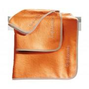 Guy Laroche Home Ručník Secret Orange 50x100 cm