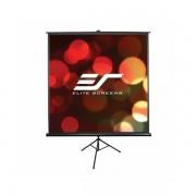 EliteScreens projekcijsko platno sa stalkom 203x153 T100UWV1