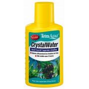 Tetra Crystal Water, 100 ml
