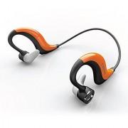Bluetooth Headphones Liger XS300 High Quality Wireless Stereo Bluetooth 4.1 Sport Earbuds Earphones Neckband Hands Fre