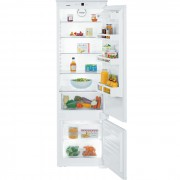 Хладилник с фризер за вграждане Liebherr ICUS 3224