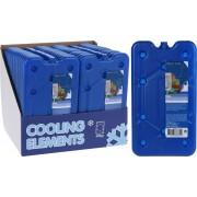 Chladící plochá vložka do chladničky ProGarden B07400000 400g