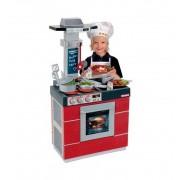 Cocina Compacta Infantil Miele - Klein
