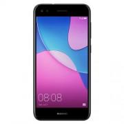 Huawei P9 Lite mini Mobilni telefon Crna DS
