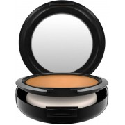 MAC Cosmetics Studio Fix Powder Plus Foundation Nw43
