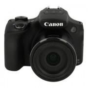 Canon PowerShot SX60 HS Schwarz