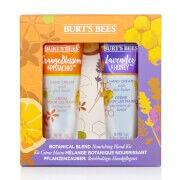 Burt's Bees Pflegendes Handset mit botanischer Mischung