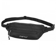 Meru Janna Hip Bag - marsupio