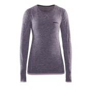 Craft Be Active B750 funkcionális női póló