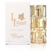 Lolita Lempicka Elle L'aime by Lolita Lempicka Eau De Toilette Spray 1.35 oz