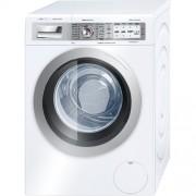 Maşină de spălat rufe automată Bosch WAY32891EU TRANSPORT GRATUIT