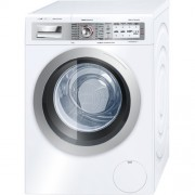 Masina de spalat rufe automata Bosch WAY32891EU TRANSPORT GRATUIT